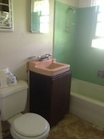 Bathroom.275145712_std