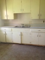 Cabinets.275145650_std