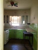 Kitchen.272203959