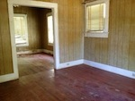 Living_Room.272204029