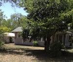 Yard.272205051
